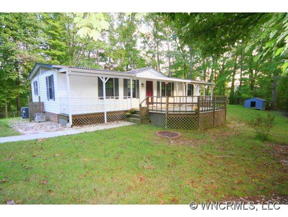 65 Corvis Lane, Flat Rock, NC 28731 (#NCM526731) :: Exit Realty Vistas