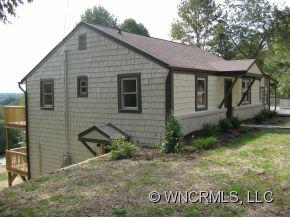 15 Lookout Rd, Asheville, NC 28804 (#NCM526772) :: Exit Realty Vistas