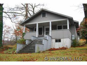 1768 Old Us 25 Hwy, Zirconia, NC 28790 (#NCM526849) :: Exit Realty Vistas