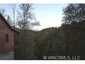 228 Barefoot Cove, Burnsville, NC 28714 (#NCM527040) :: Exit Realty Vistas