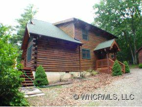 Fairview, NC 28730 :: Exit Realty Vistas