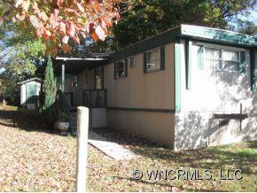 7 Elkmont Place, Asheville, NC 28804 (#NCM527742) :: Exit Realty Vistas