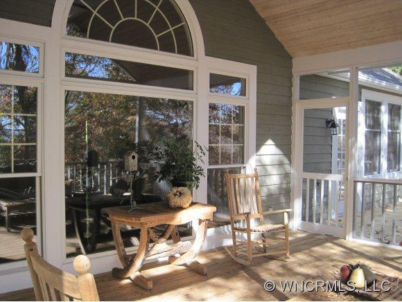 309 Stone Drive, Brevard, NC 28712 (#NCM528106) :: Exit Realty Vistas