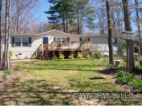 250 Quail Lane, Hendersonville, NC 28792 (#NCM528213) :: Exit Realty Vistas