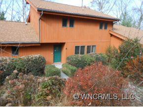 90 Coffey Circle, Asheville, NC 28806 (#NCM528390) :: Exit Realty Vistas