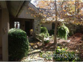 50 Raven Rock Vista, Lake Toxaway, NC 28747 (#NCM528405) :: Exit Realty Vistas