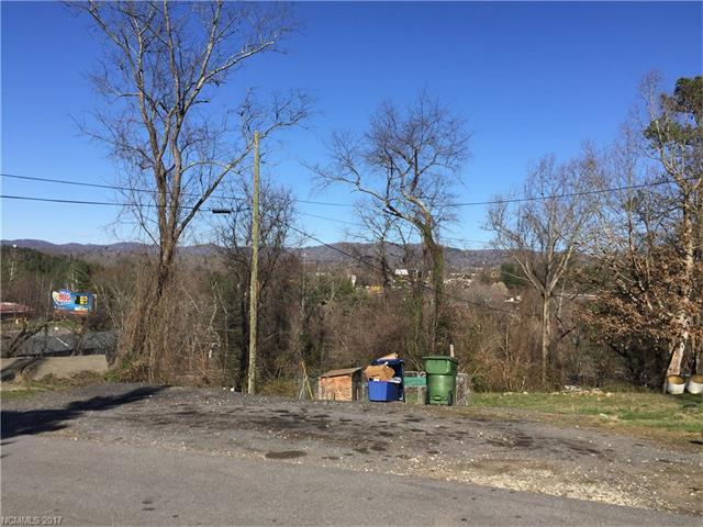 113 Edgar Street, Asheville, NC 28806 (#3218727) :: Exit Realty Vistas