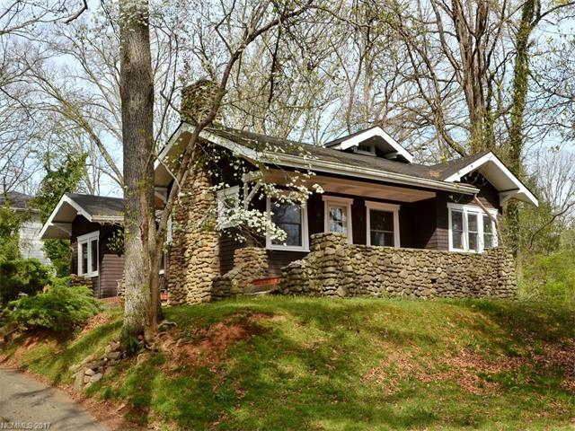 883 Hendersonville Road, Asheville, NC 28803 (#3270334) :: Rowena Patton's All-Star Powerhouse @ Keller Williams Professionals