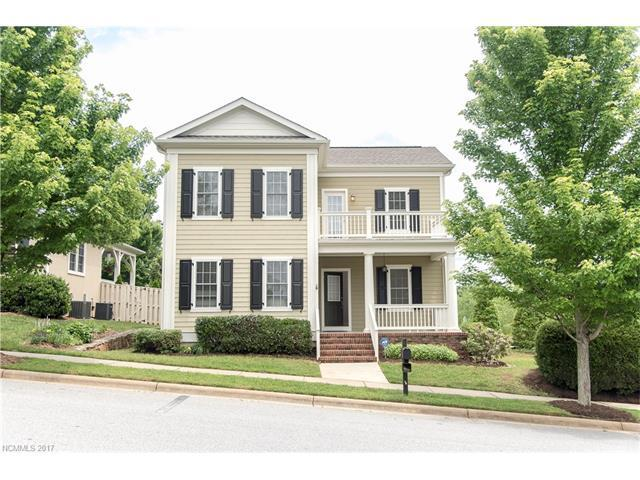 3 Dearborn Street, Asheville, NC 28803 (#3284394) :: Exit Realty Vistas