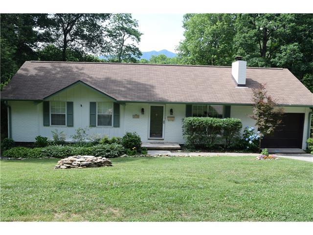 211 Pine Street, Black Mountain, NC 28711 (#3291049) :: Exit Realty Vistas
