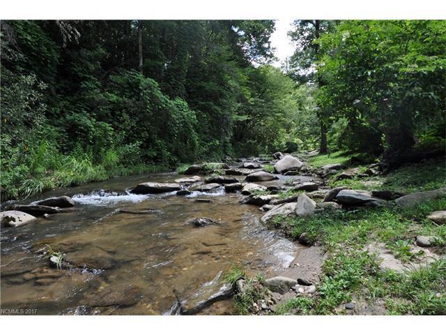 2274 Deep Gap Road, Flat Rock, NC 28731 (#3300184) :: Exit Mountain Realty