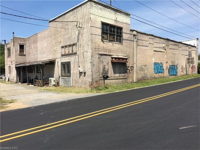 860 Riverside Drive, Asheville, NC 28804 (#3303000) :: Team Browne - Keller Williams Professionals Realty