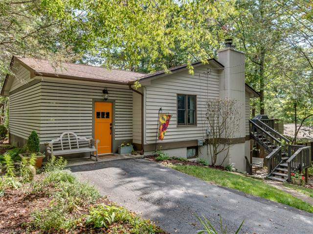 31 Laurel Court, Arden, NC 28704 (#3321513) :: Keller Williams Biltmore Village