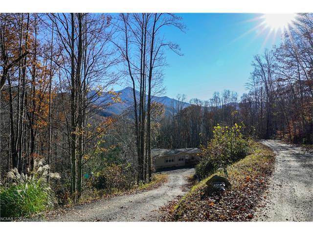 241 Pisgah View Drive, Candler, NC 28715 (#3338996) :: Exit Realty Vistas