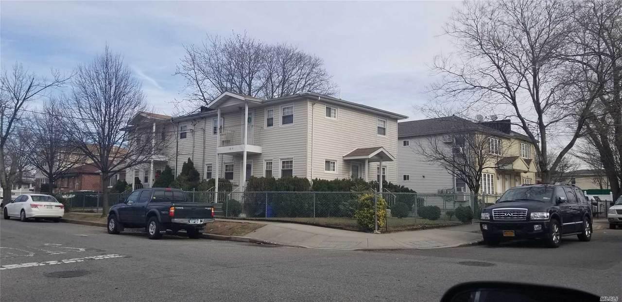 180-03 145th Avenue - Photo 1