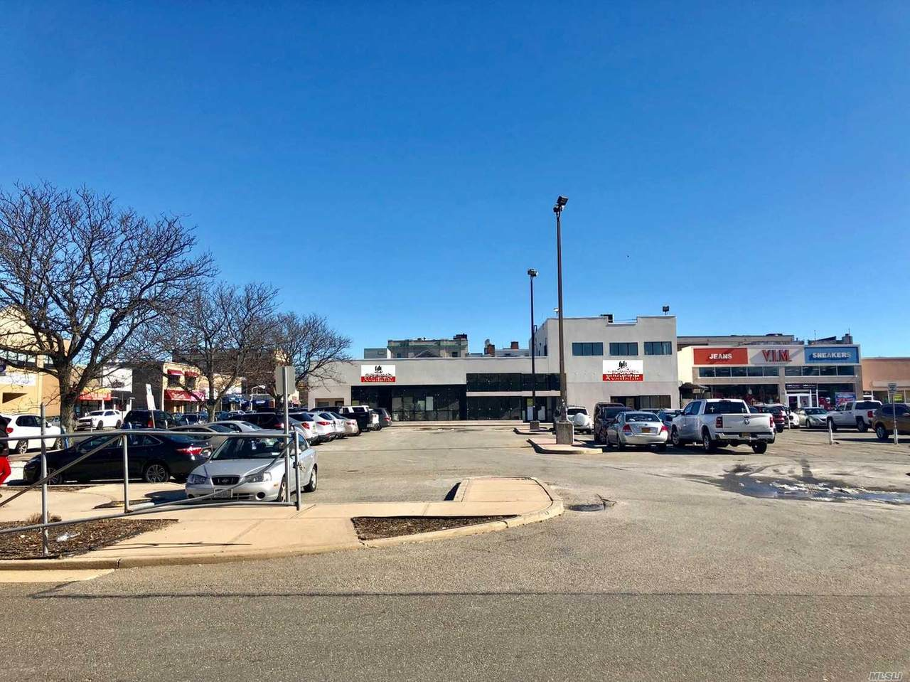 274-278 Fulton Avenue - Photo 1