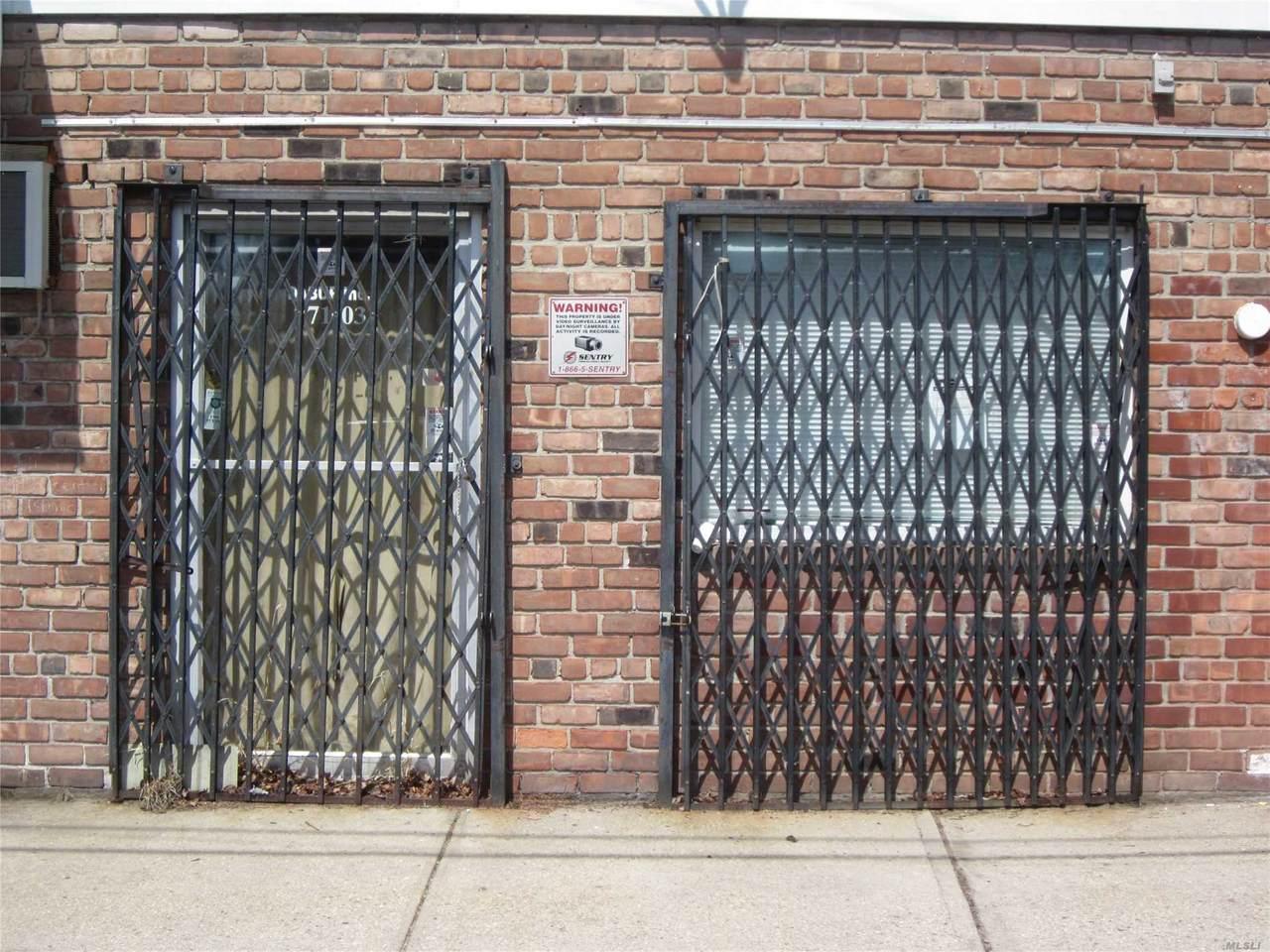 271-03 80th Avenue - Photo 1