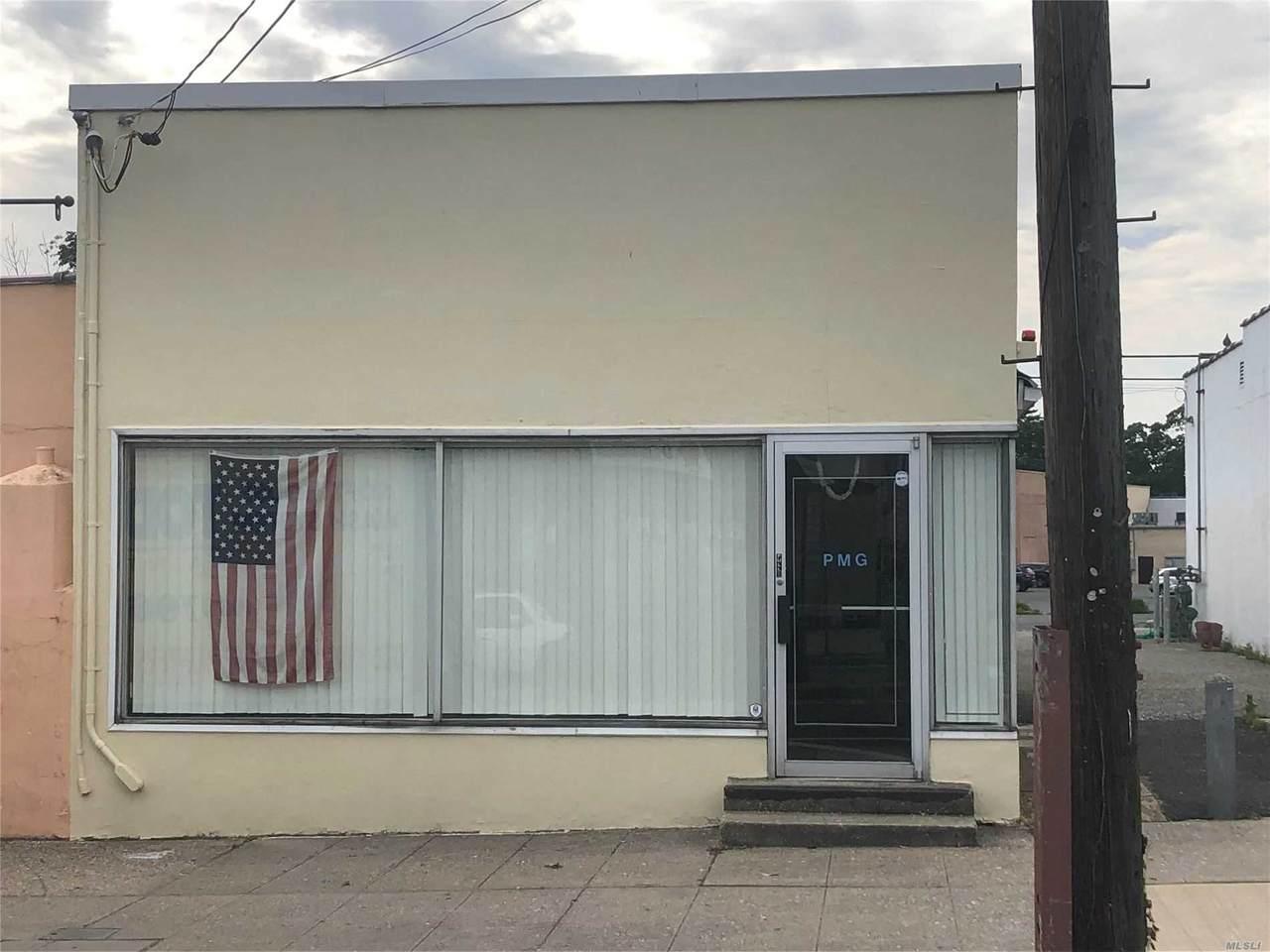 460 Hawkins Avenue - Photo 1