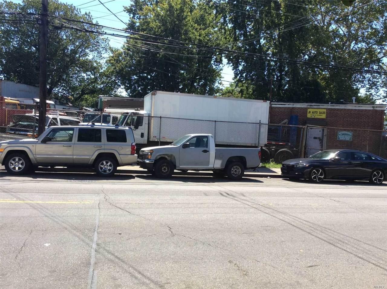 172-30/36 Baisley Boulevard - Photo 1