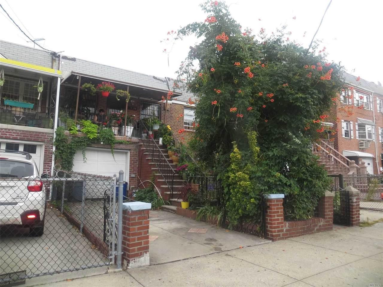 32-35 71st Street - Photo 1