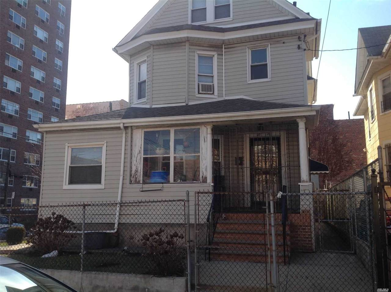 88-24 170th Street - Photo 1