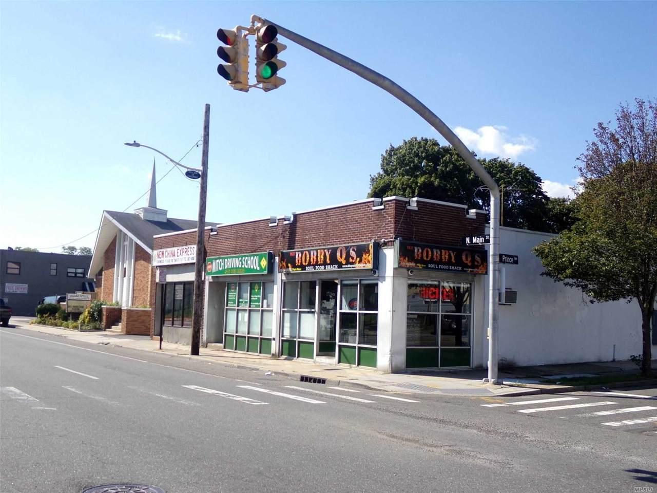 447 Main Street - Photo 1