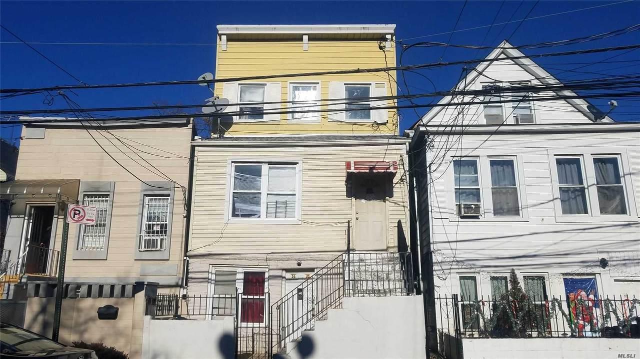 56-33 Waldron Street - Photo 1