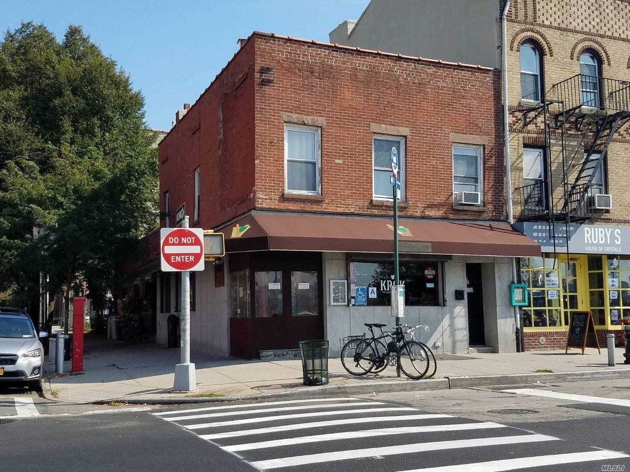 117 Columbia Street - Photo 1