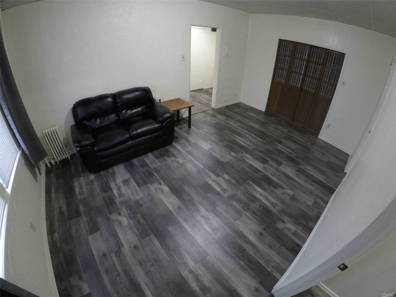 7840 68th Ave - Photo 1