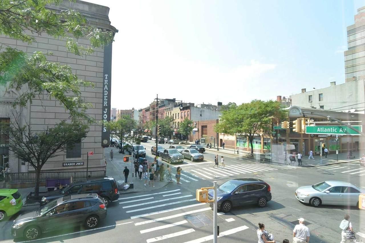 137-139 Court Street - Photo 1