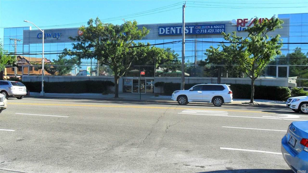 218-14 Northern Boulevard - Photo 1