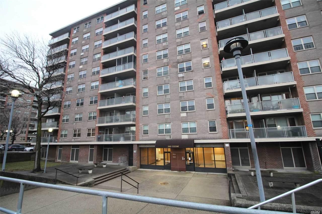380 Cozine Avenue - Photo 1