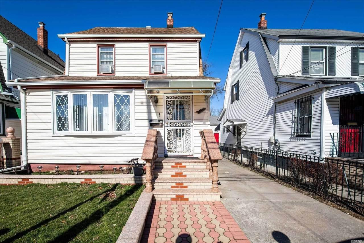219-47 114th Avenue - Photo 1