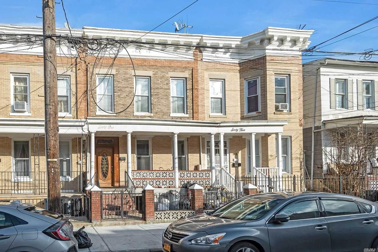 61 Sheridan Avenue - Photo 1