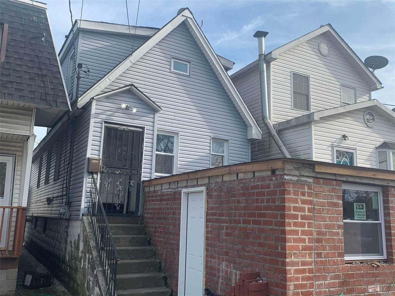 102-18 Russell Street - Photo 1