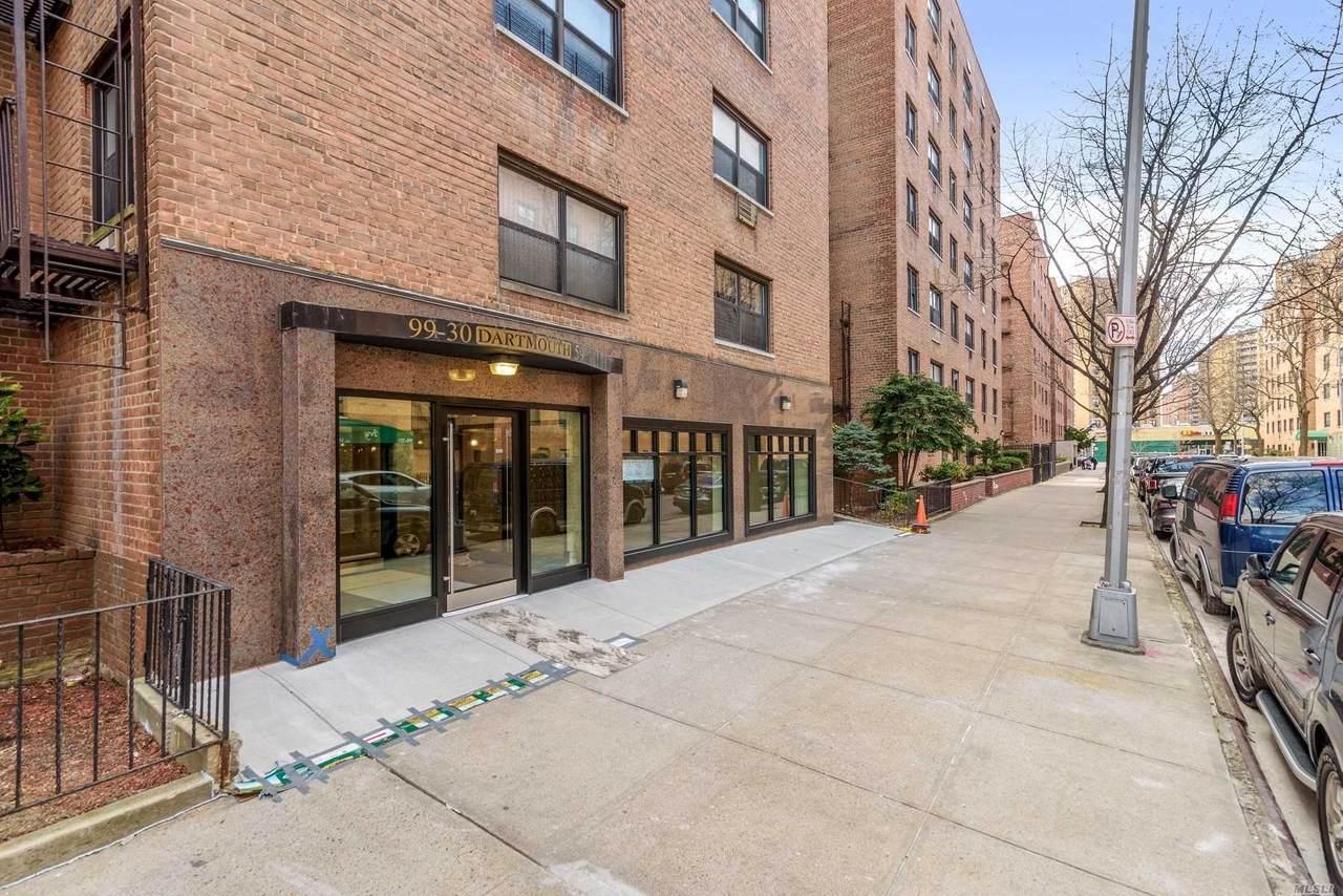 99-30 59th Avenue - Photo 1