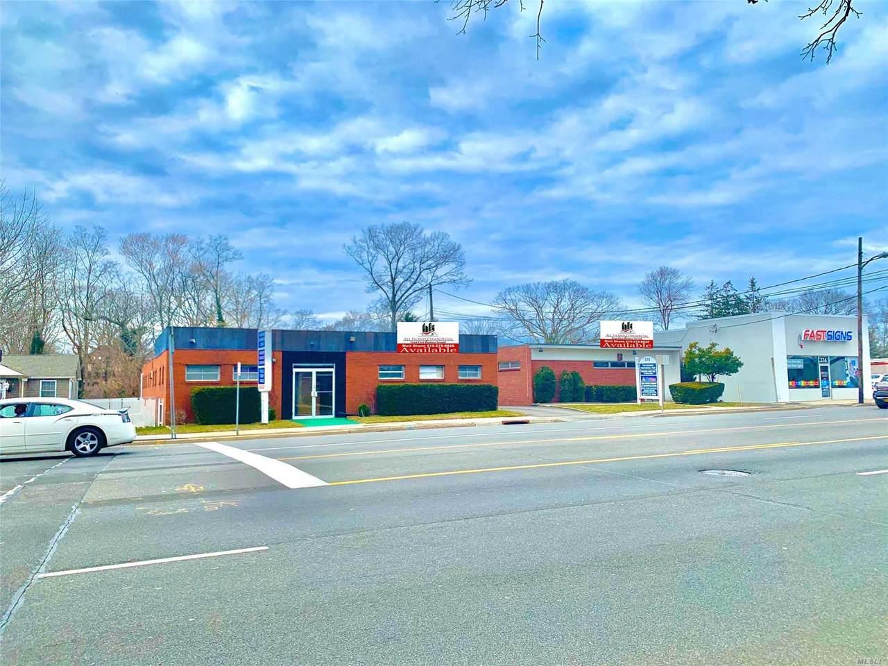 268-270 Medford - Photo 1