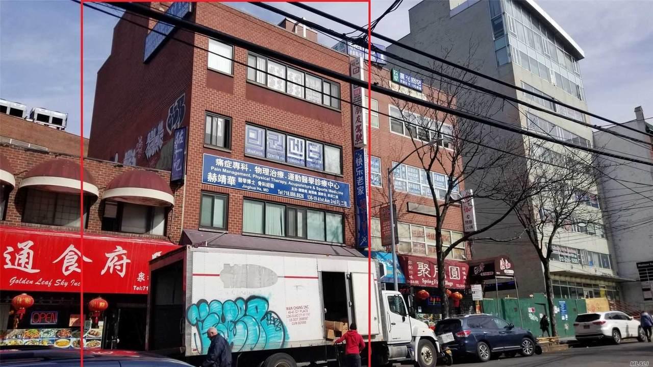 136-19 41 Avenue - Photo 1