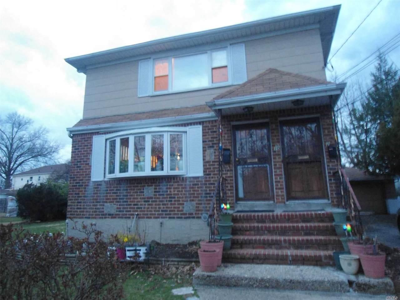 210 Benson Avenue - Photo 1