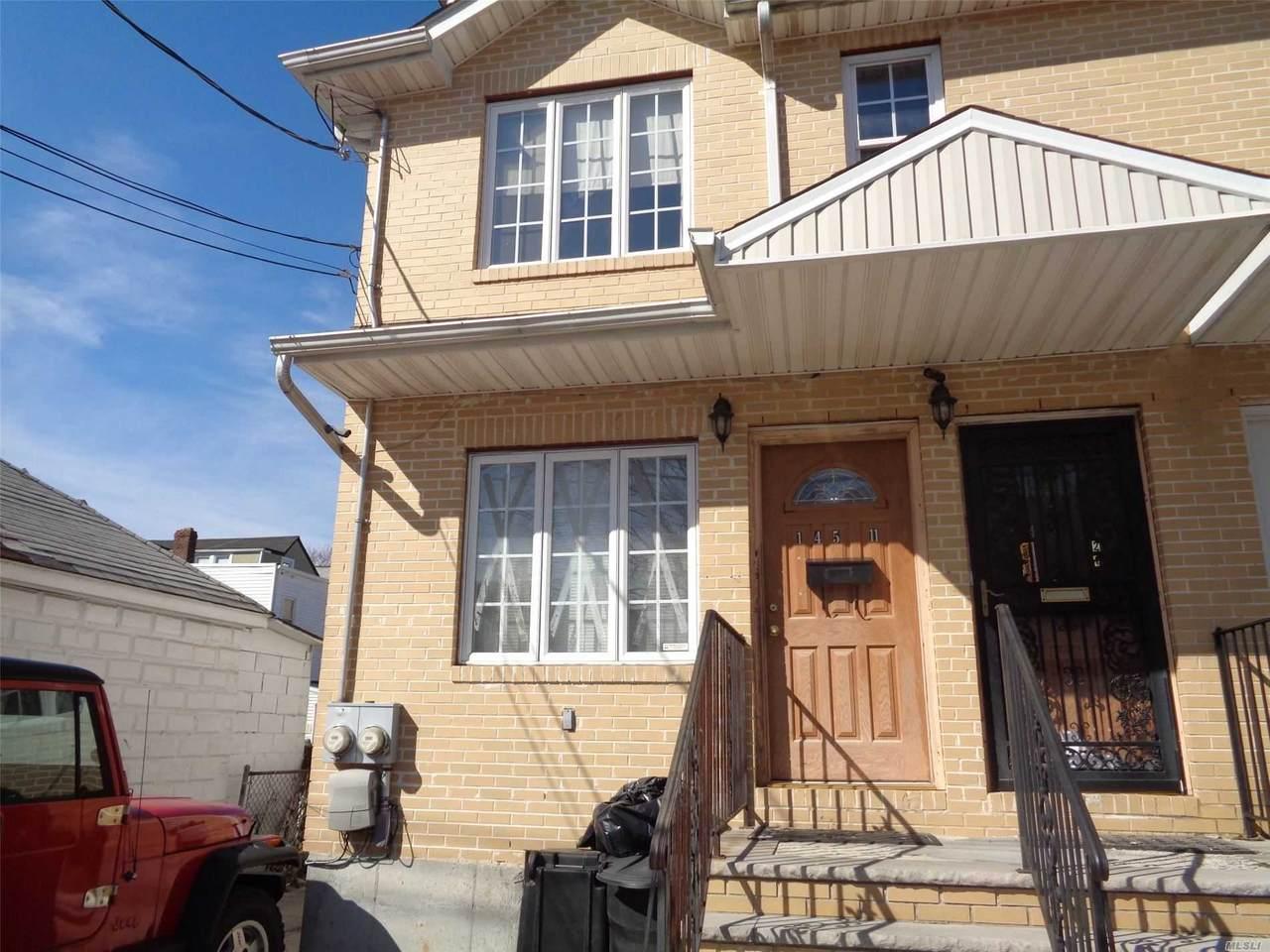 145-11 Shore Avenue - Photo 1