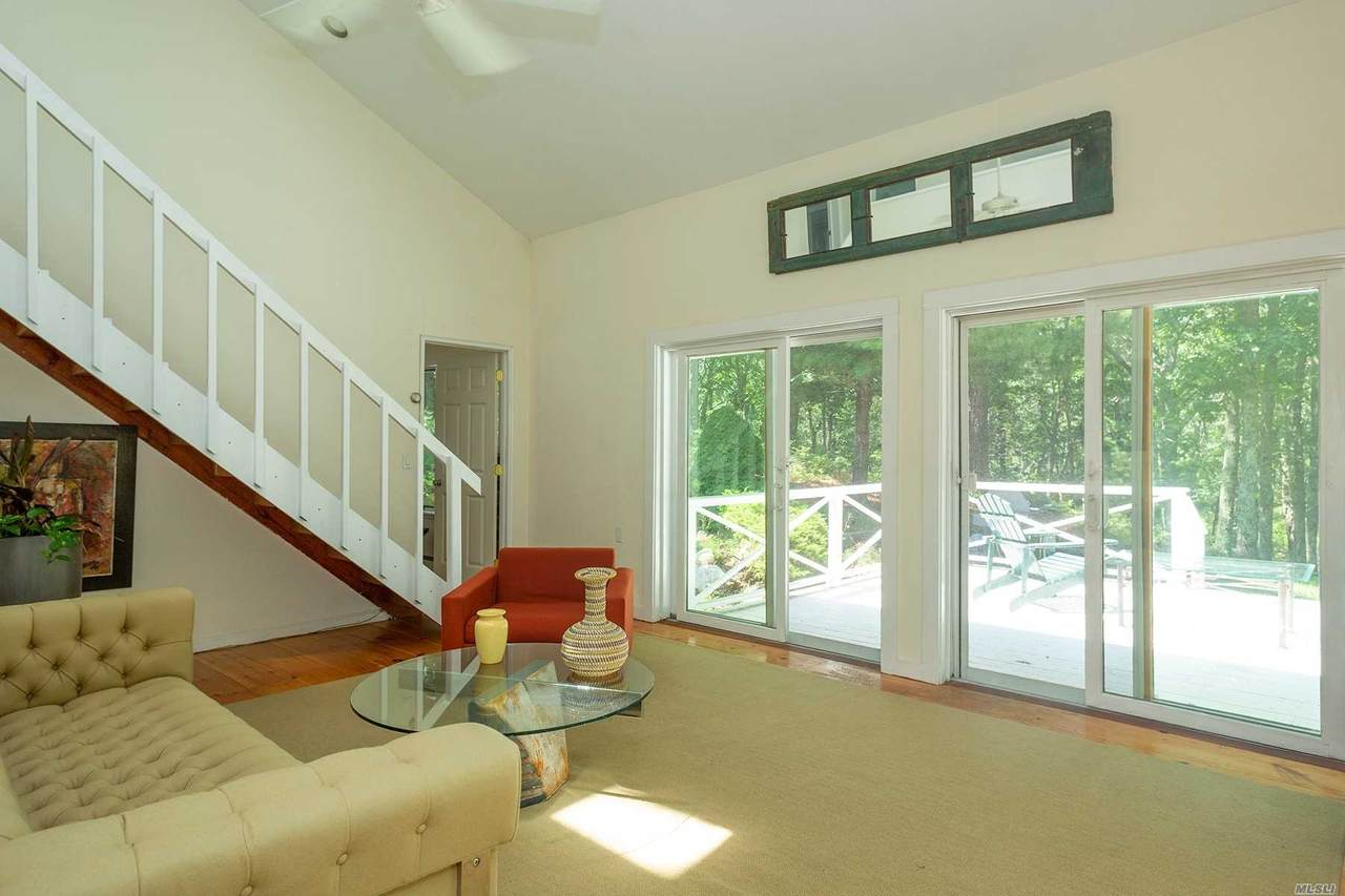 32 Whooping Hollow Road - Photo 1
