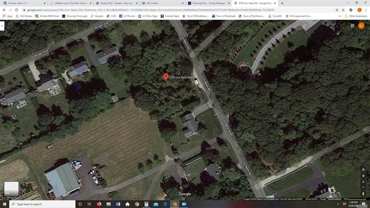 2795 Cox Neck Road - Photo 1