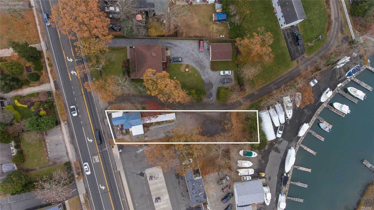 11160 Main Road - Photo 1