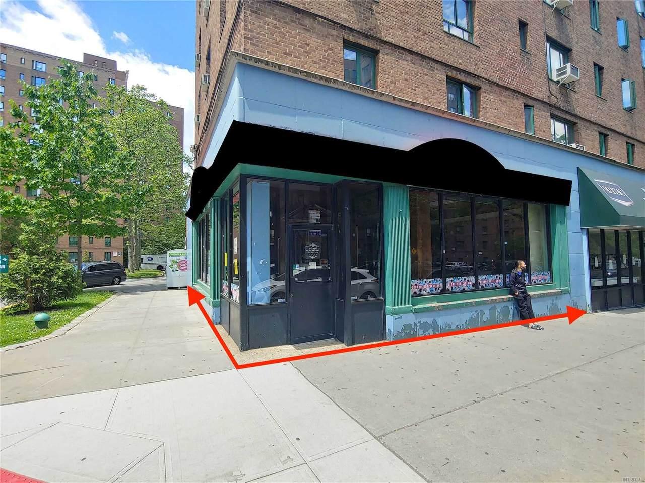 1551 Metropolitan Avenue - Photo 1