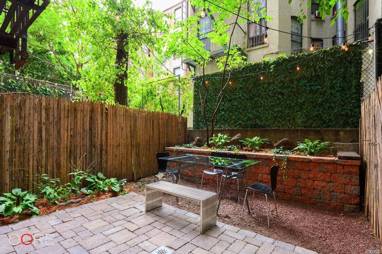 254 West 123rd St. - Photo 1