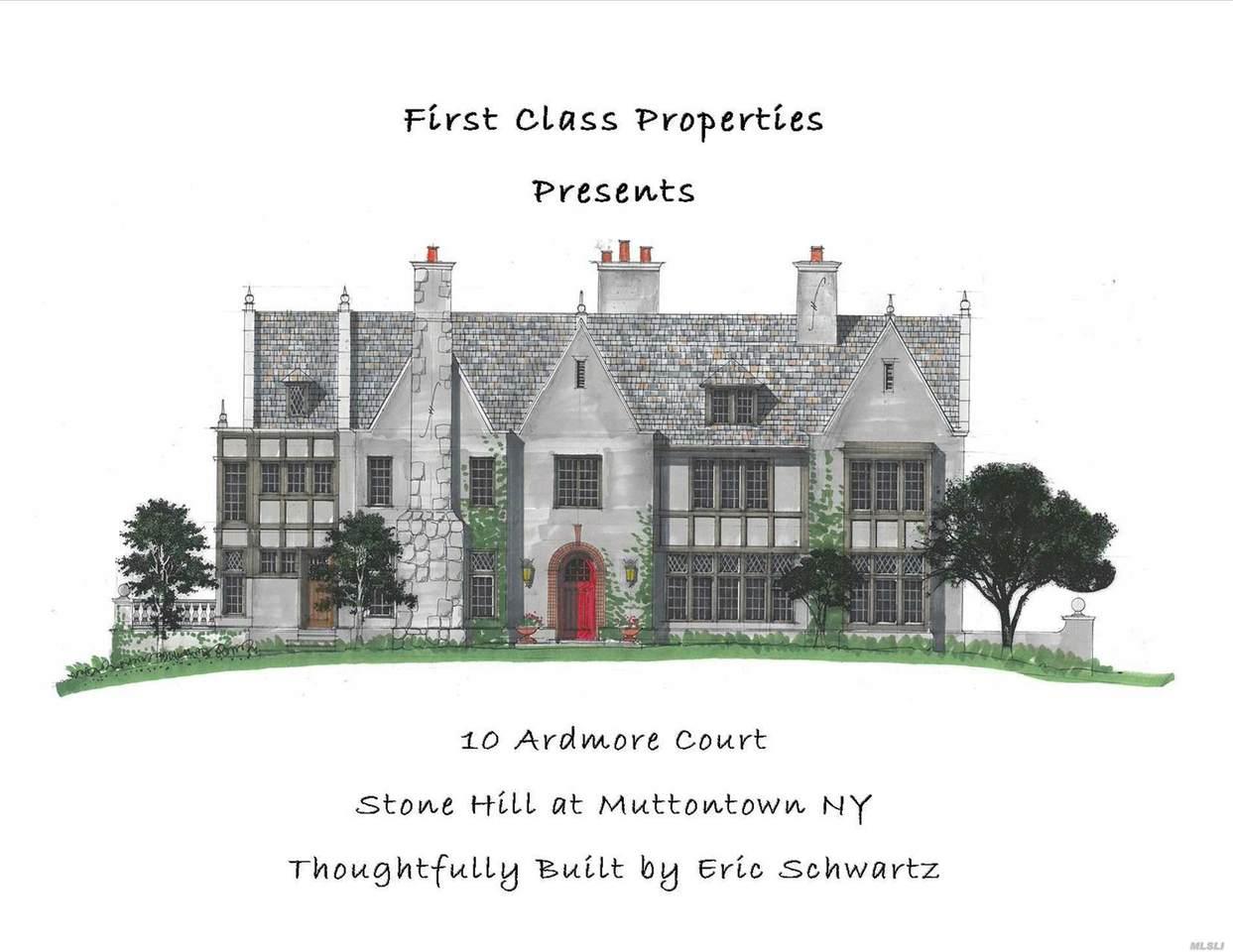 10 Ardmore Court - Photo 1