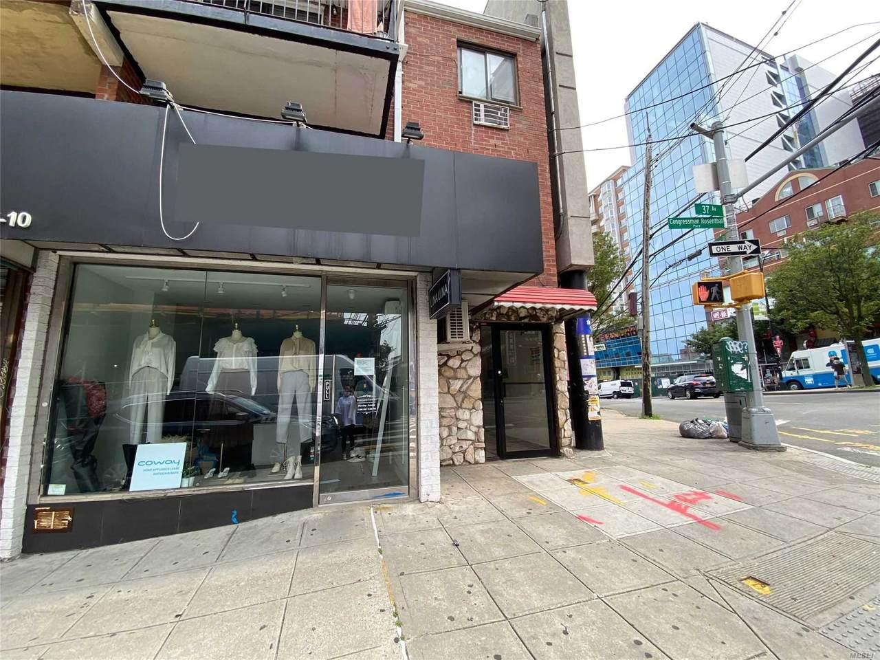 135-10 37th Avenue - Photo 1