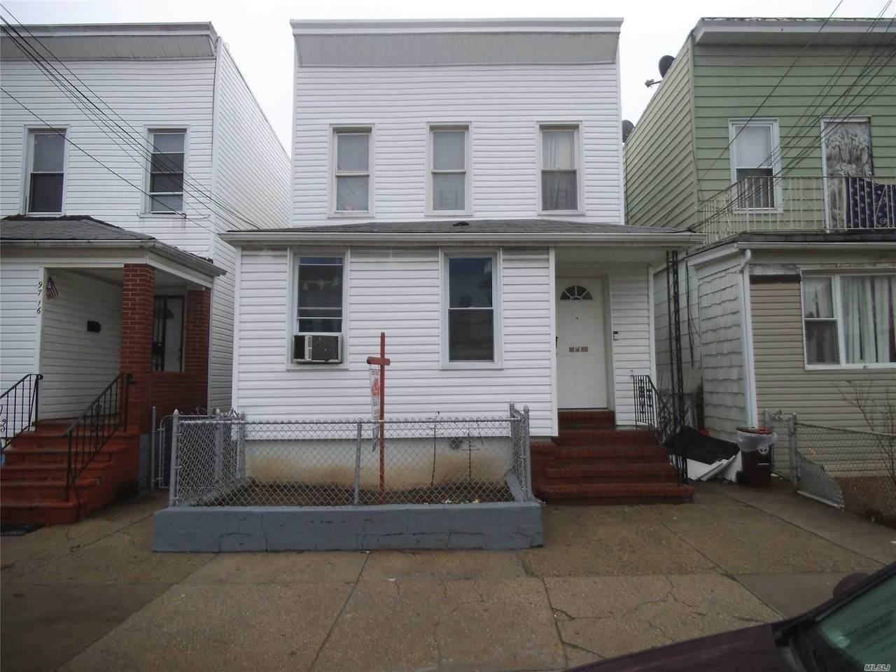 97-14 104 Street - Photo 1