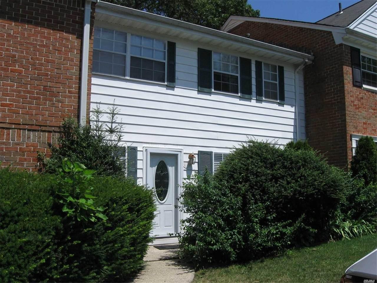 804 Towne House Vlg - Photo 1