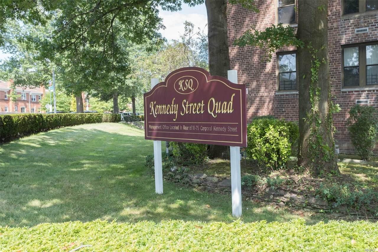 209-39 23Rd. Avenue - Photo 1